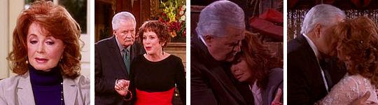 Maggie ja Victor