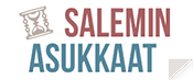 Salemin asukkaat